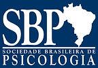 25 SBP Brasil.jpg