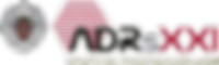 9 logo1-oj4p3ykq9xte9g7sevh8sihwhmkftebg