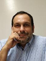 Pedro-Alemán-Ramos.jpg