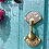 Thumbnail: Knock Knock   Door Knocker