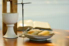 Abendmahl, Gottesdienst,.jpg