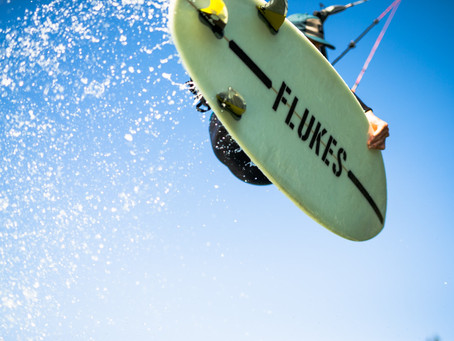 The #1 Trick EVERY Kiter can use in Wind Forecasting
