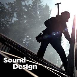 sounddesign.jpg