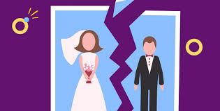 Παραχώρηση της οικογενειακής στέγης στον σύζυγο και μετοίκηση της συζύγου (5918/2015 ΜΠρΑθ)
