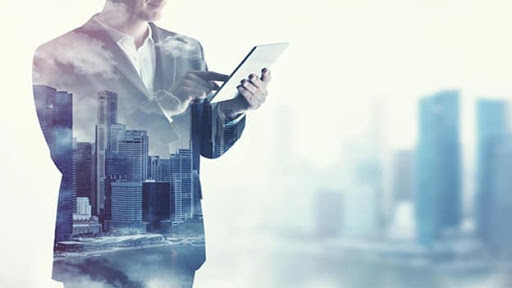 Διαχειριστής ΙΚΕ υποχρεώθηκε να παράσχει πληροφόρηση για τις εταιρικές υποθέσεις (ΠΠρΑθ 553/2021)
