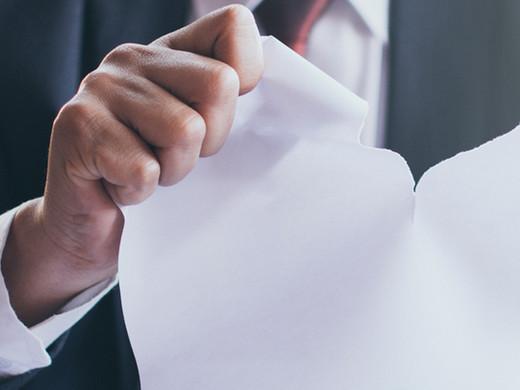 Επιστρεπτέα η προκαταβολή που συμφωνείται για πώληση ακινήτου χωρίς προσύμφωνο (2800/2009 ΕιρΑθ)