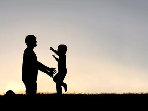 Προσβολή πατρότητας τέκνου γεννημένου εντός γάμου (3831/2020 ΜΠρΑθ)