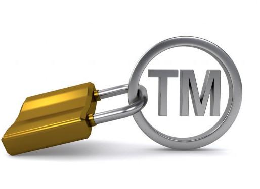 Απόρριψη δήλωσης παρεμφερούς εμπορικού σήματος ανταγωνιστή (5950/2011 Διοικητική Επιτροπή Σημάτων)