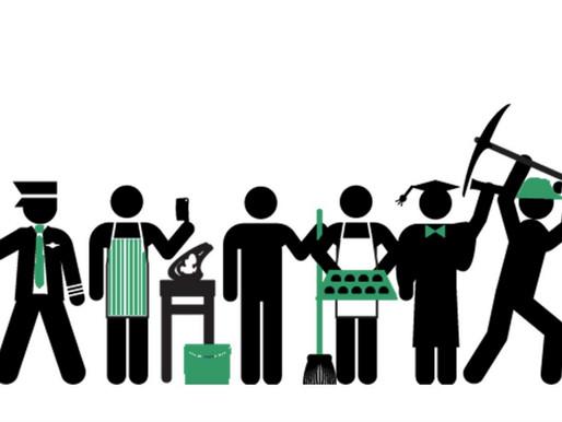 Επιδίκαση υπέρ εργαζομένων σε Δήμο δώρων Χριστουγέννων/Πάσχα/επιδόματος αδείας (ΕιρΚαλλ 19/2020)