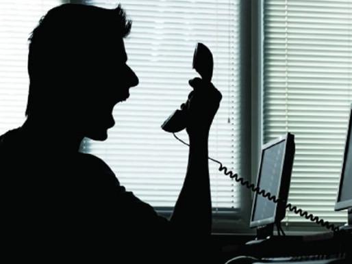 Επιδίκαση αποζημίωσης σε βάρος Τράπεζας και Εταιρείας Ενημέρωσης Οφειλετών (3383/2012 ΕιρΑθ)