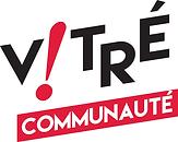 Logo VCte web.png