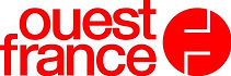 Logo-OUEST-FRANCE-Q.-700x231.jpg