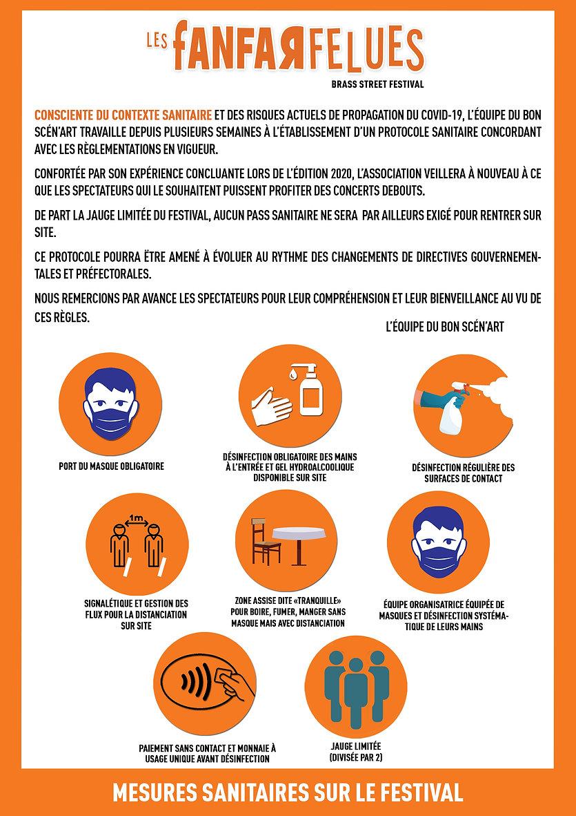 mesures sanitaires a4.jpg