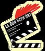 logo LBSC Num.png