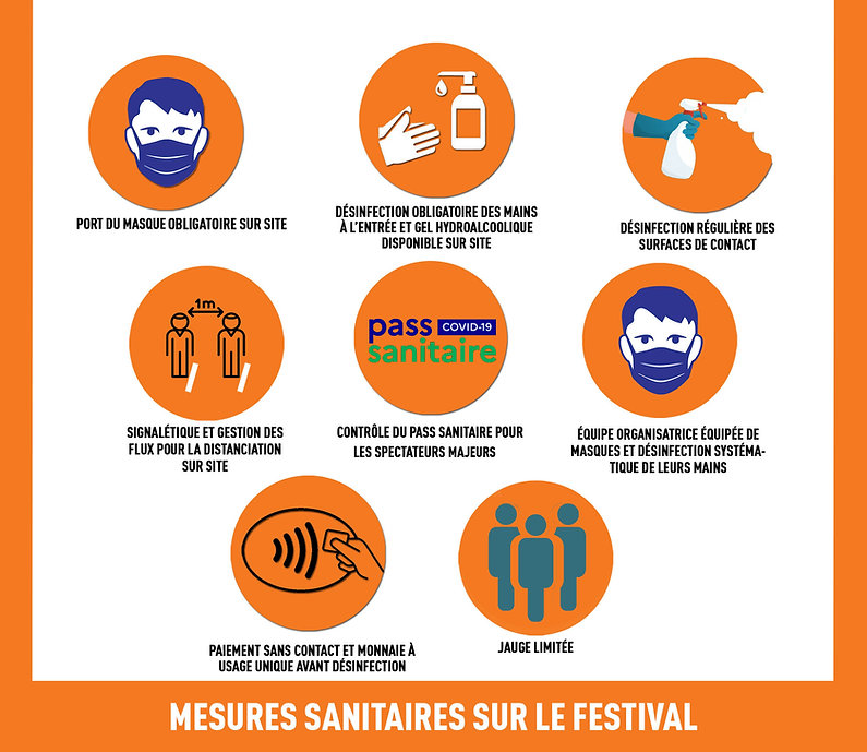 mesures sanitaires a4 v2 web.jpg