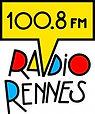 Logo-Radio-Rennes-pour-reseaux-sociaux.j