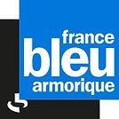 logo_francebleu_armorique.jpg