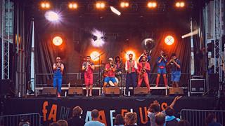 Les Fanfarfelues 2021 - Samedi 116.jpg