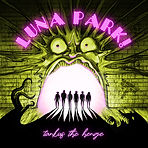 Visuel Luna Park WEB.jpg