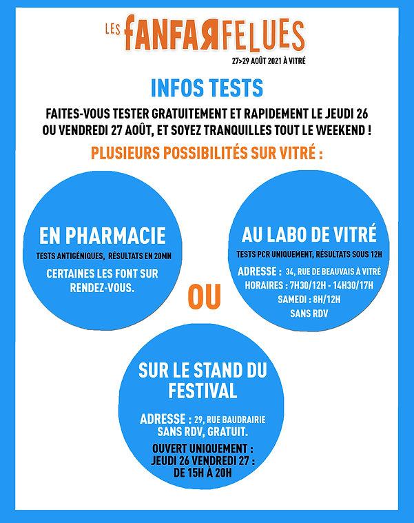 infos tests.jpg