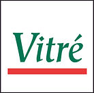 Logo de Vitré Quadri.jpg