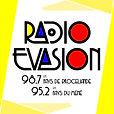 Logo Radio Evasion 2019 haute def.jpg