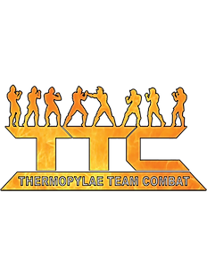 LOGO_COLOR_1200X1600_PNG_edited.png