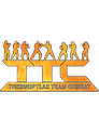 LOGO_COLOR_1200X1600_PNG.png