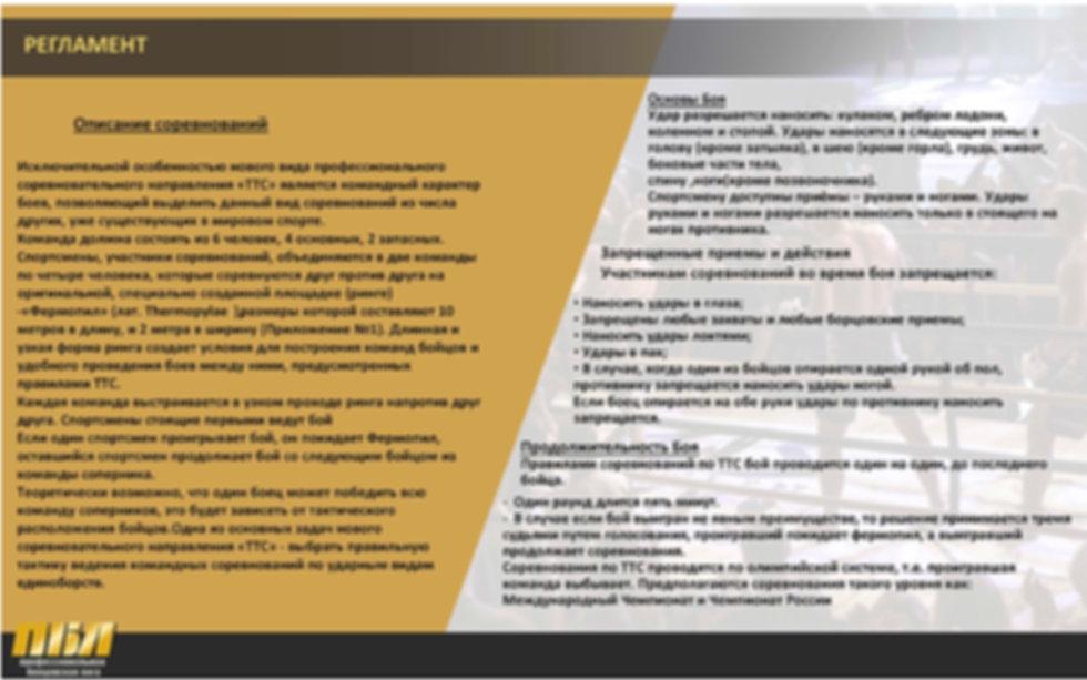 TTC P.R. итог._Страница_05.jpg
