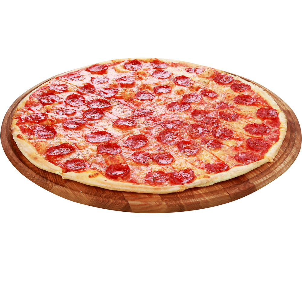 can I eat pizza after a white filling