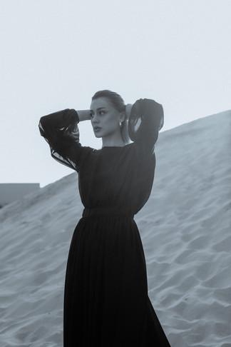 Алена Лавринова (6).JPG