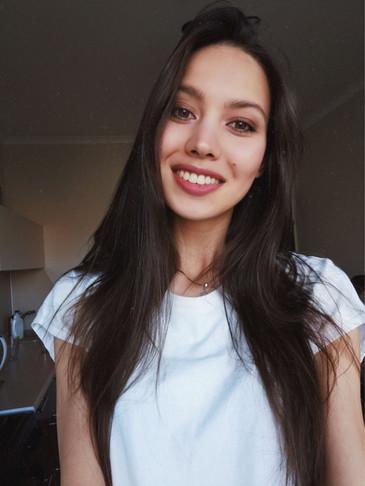 Анастасия Белова (27).jpg
