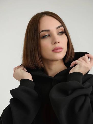 Виктория Небогова (3).JPG