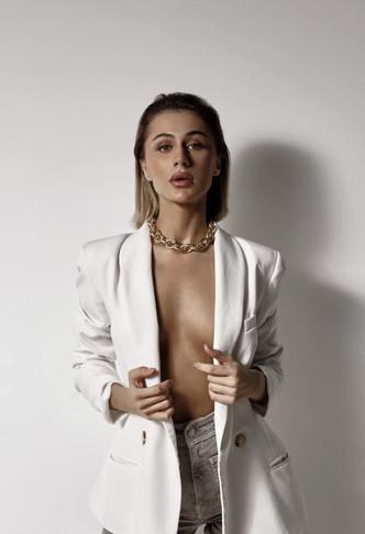 Алена Лавринова (3).JPG