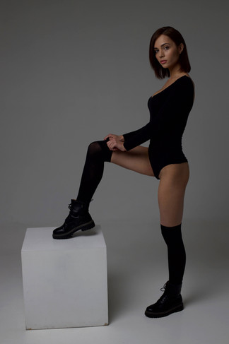Виктория Небогова (12).JPG