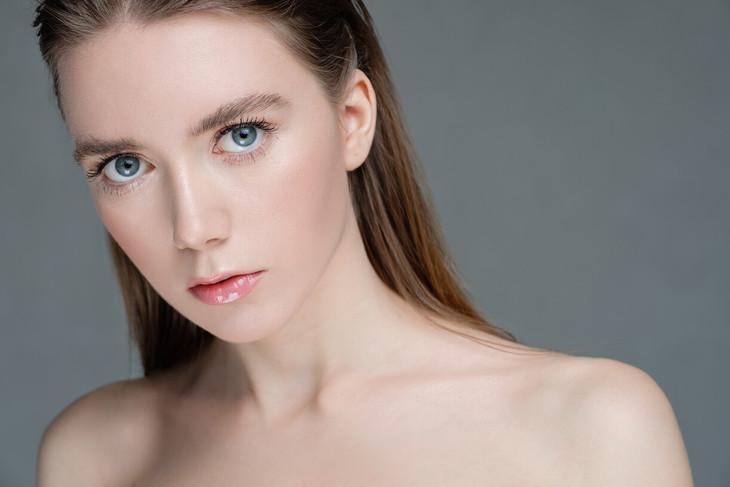 Анастасия Якунина (21).jpg