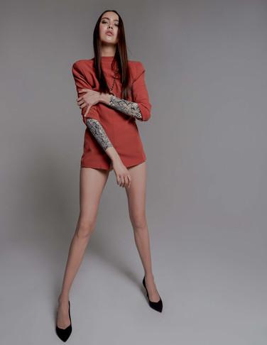 Анастасия Белова (21).JPG