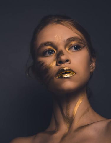 Марина Семенцова (11).jpg