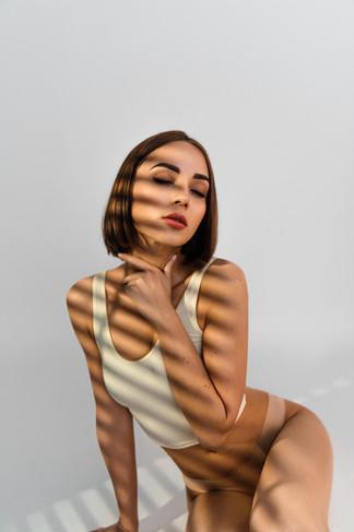 Виктория Небогова (20).JPG