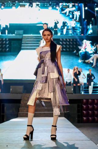 Дарья Гаманенко (15).JPG