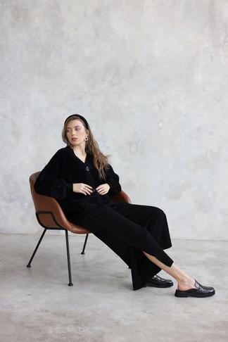 Анастасия Якунина (25).jpg