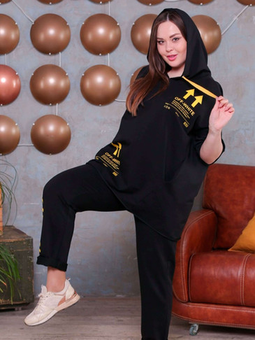 Анастасия Меньшикова (19).jpg