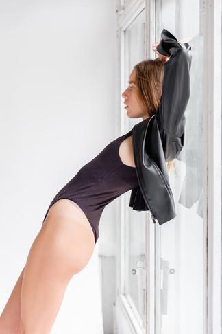 Анастасия Якунина (5).jpg