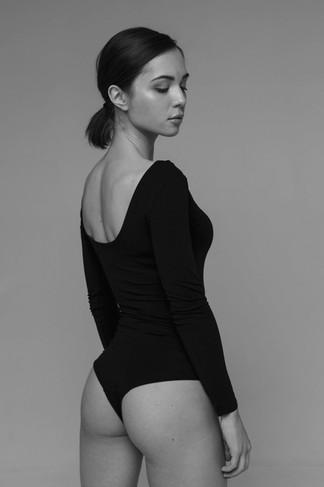 Виктория Небогова (5).JPG