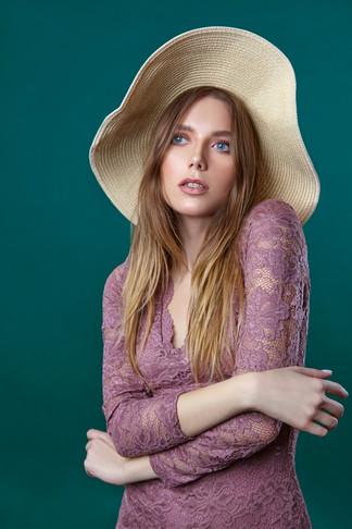Анастасия Якунина (20).jpg