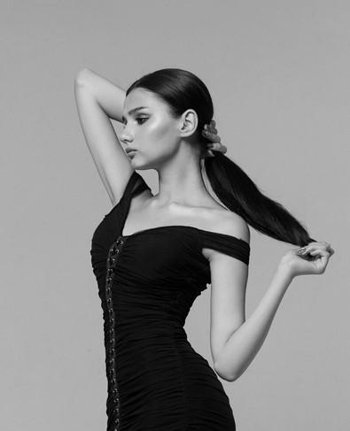 Дарья Гаманенко (11).JPG