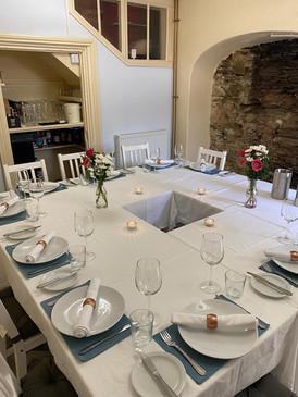 table set 10 covers.jpg