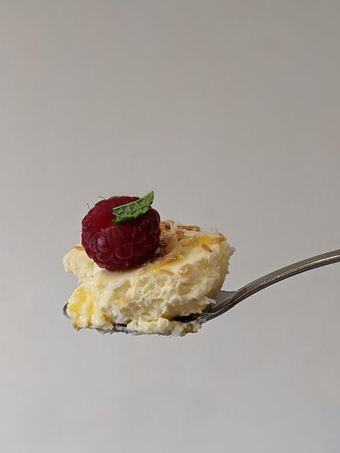 dessert spoon.jpg