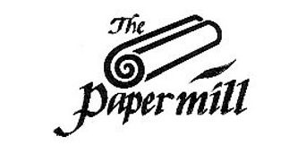 Visit to the Papermill