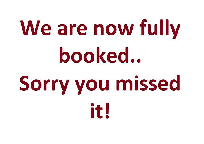 fully booked.jpg